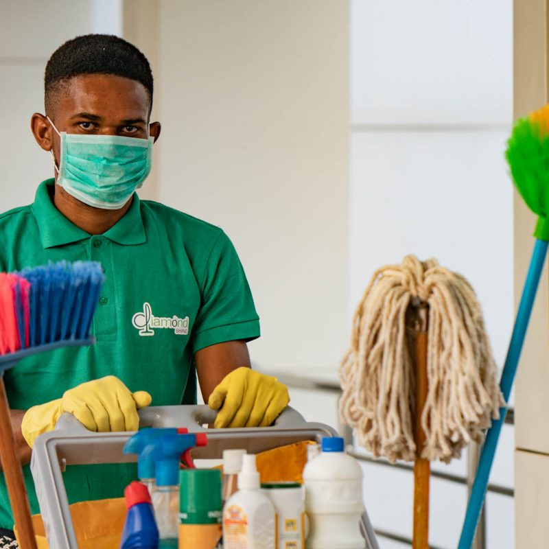 diamond-shine-cleaning-services (2)